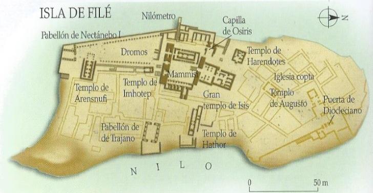 10-9-ISLA-DE-FILE
