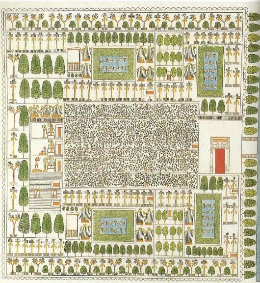 2-38-JARDIN-EGIPCIO