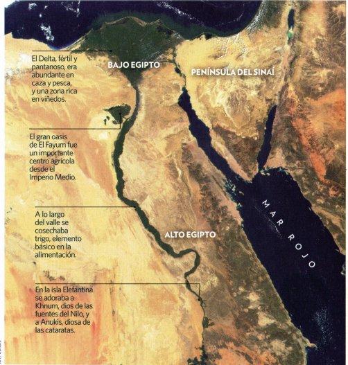 alto-y-bajo-egipto-metirta.online
