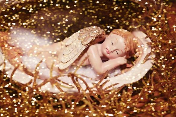 angel-metirta.online.jpg