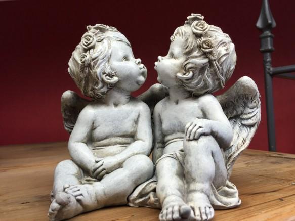 angel1-metirta.online