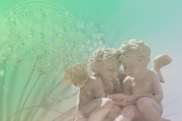 angel10-metirta.online.jpg