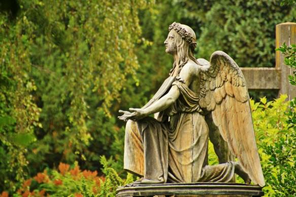 angel21-metirta.online.jpg