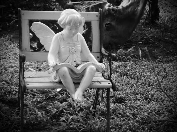 angel3-metirta.online