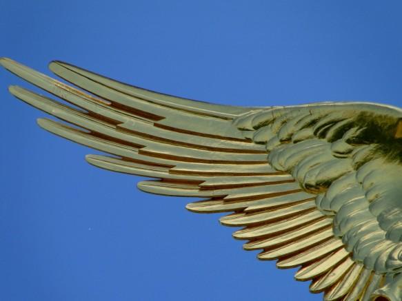 angel30-metirta.online