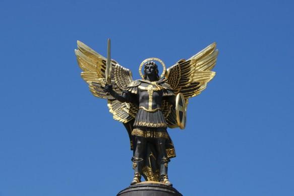 angel39-metirta.online
