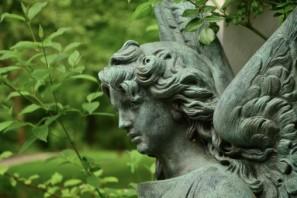 angel40-metirta.online