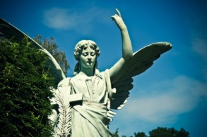 angel42-metirta.online