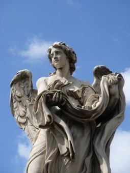 angel44-metirta.online.jpg