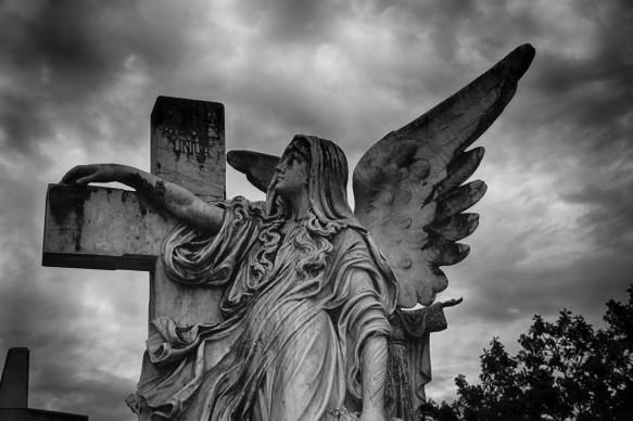 angel9-metirta.online