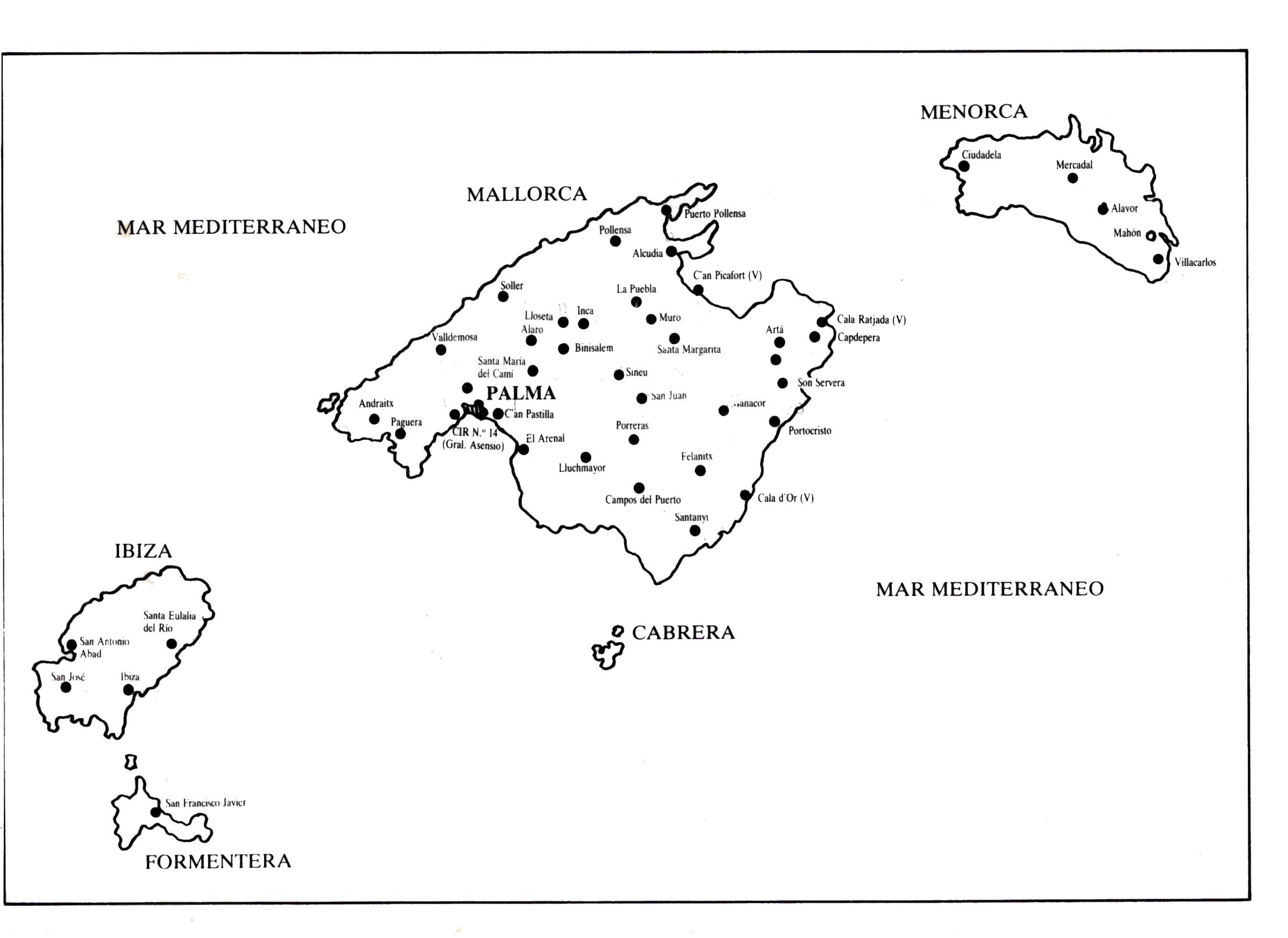 BALEARES-metirta.online.jpg