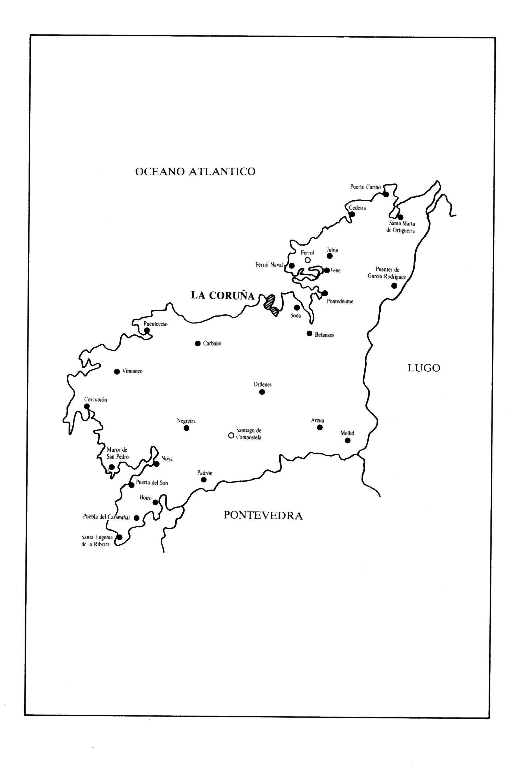 LACORUÑA-metirta.online.jpg