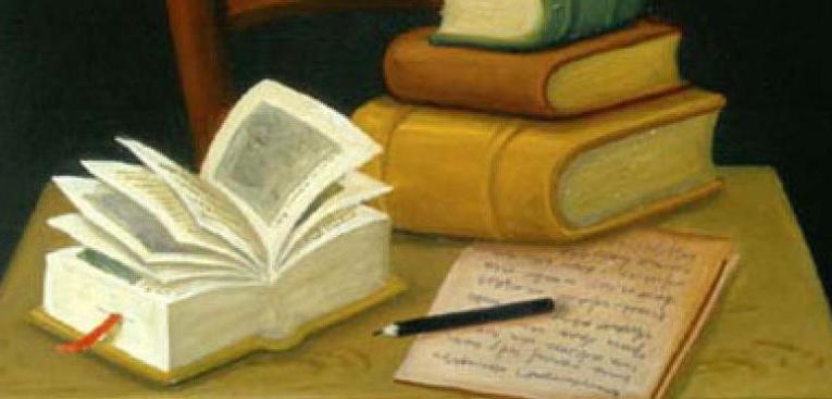 libros_botero