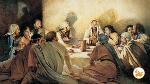 10-La Pascua Cristiana