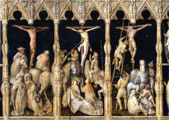 2-los-tres-crucificados-metirta.online