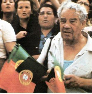 2-revolucion-metirta.online