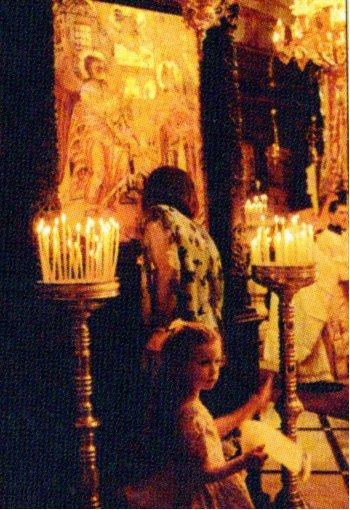 21-ortodoxa-metirta.online