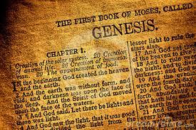 23-Génesis