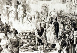 26-brujeria-metirta.online