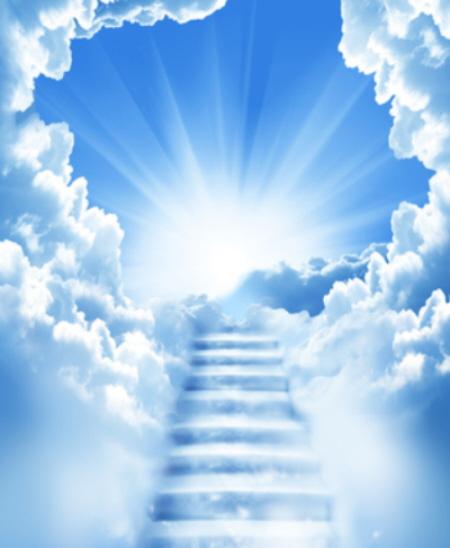 3-La Vida Eterna