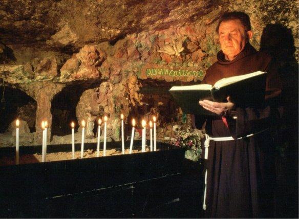 30-orden-franciscanos-metirta.online