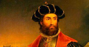 31-Enrique el Navegante
