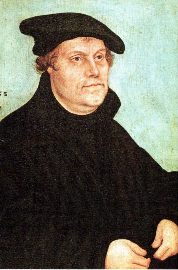32-lutero-metirta.online