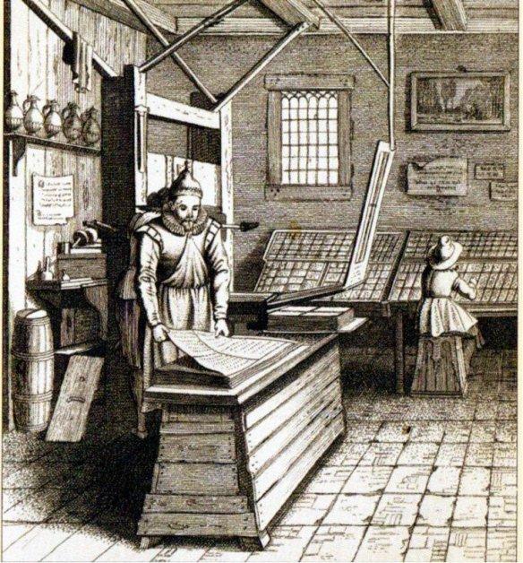 35-gutenberg-metirta.online