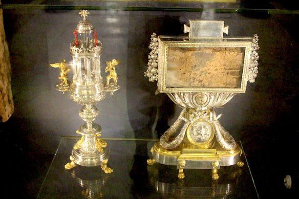 4-reliquias-de-la-pasion-metirta.online