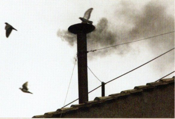 42-fumata-metirta.online