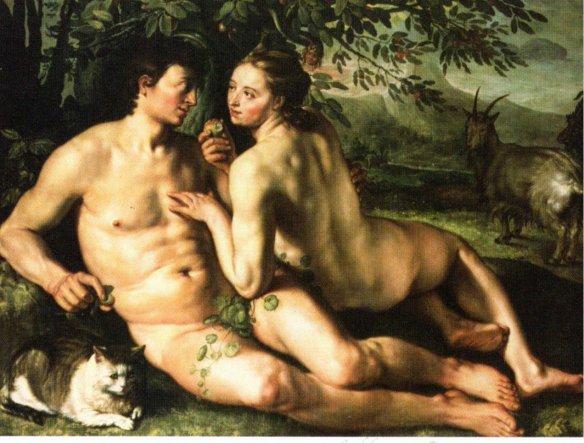47-pecado-metirta.online
