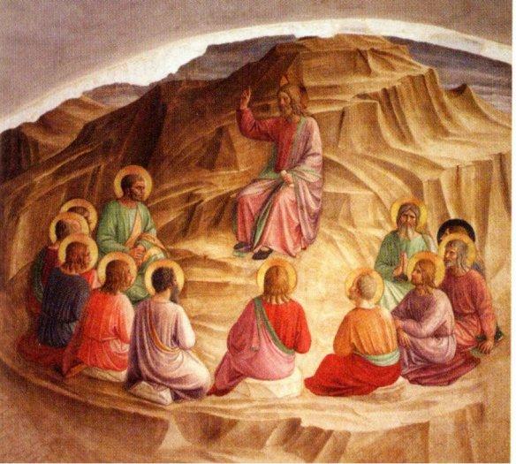 48-sermon-metirta.online