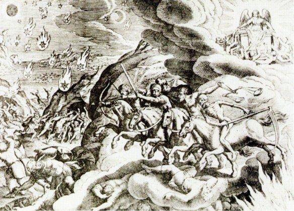 49-apocalipsis-metirta.online