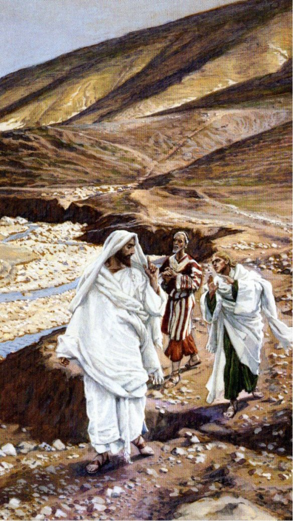 5-bautista-metirta.online