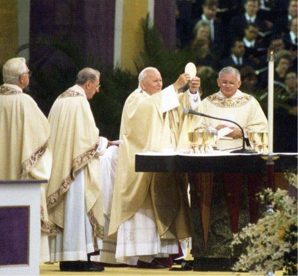 50-eucaristia-metirta.online