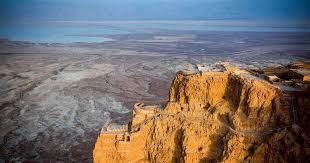 52-Masada