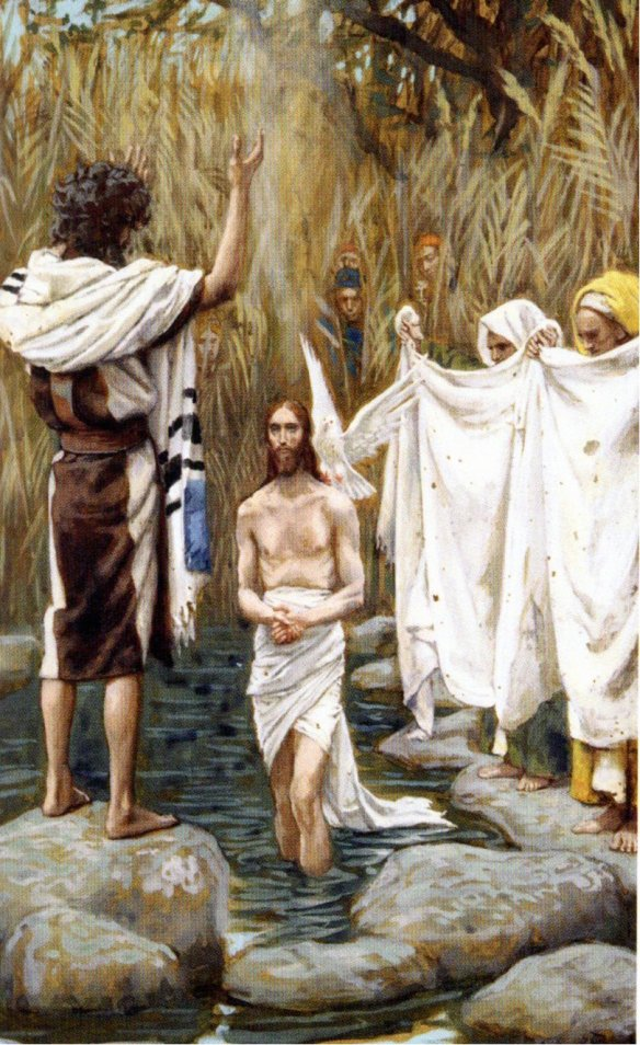 6-bautista1-metirta.online