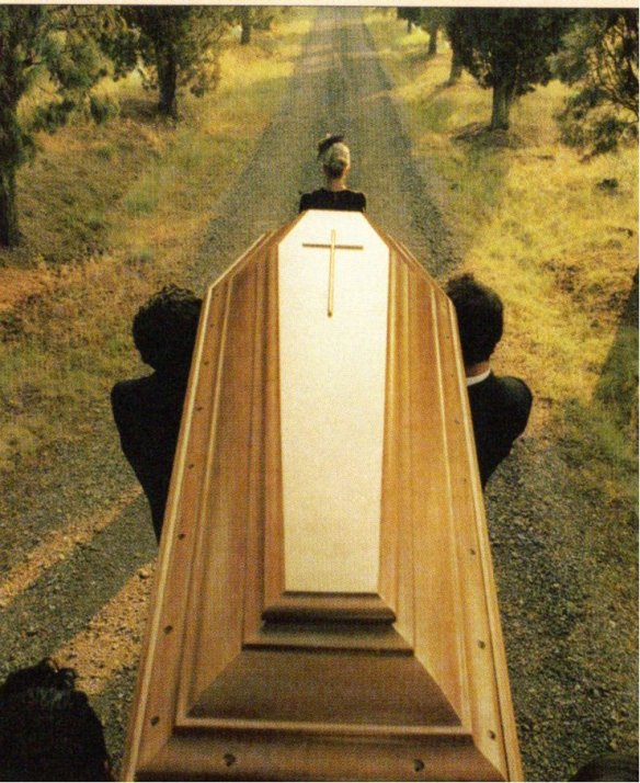 66-entierro-metirta.online