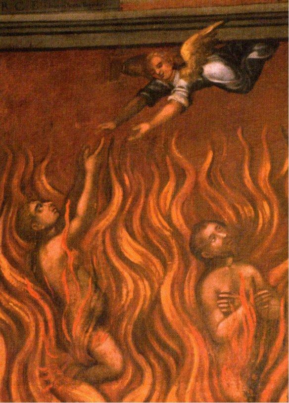 67-purgatorio-metirta.online