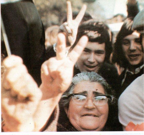7-revolucion-metirta.online