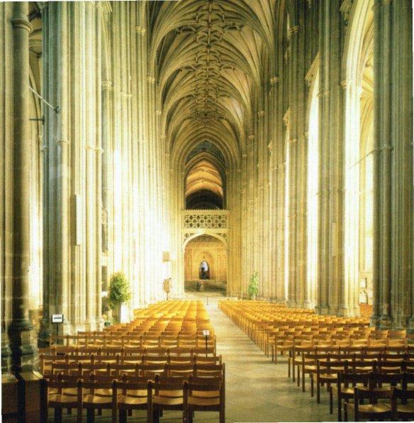 79-iglesia-metirta.online