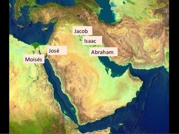 8-El judaísmo
