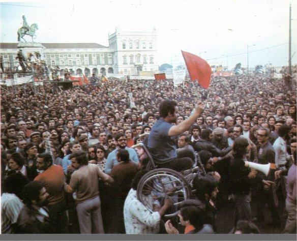 8-revolucion-metirta.online