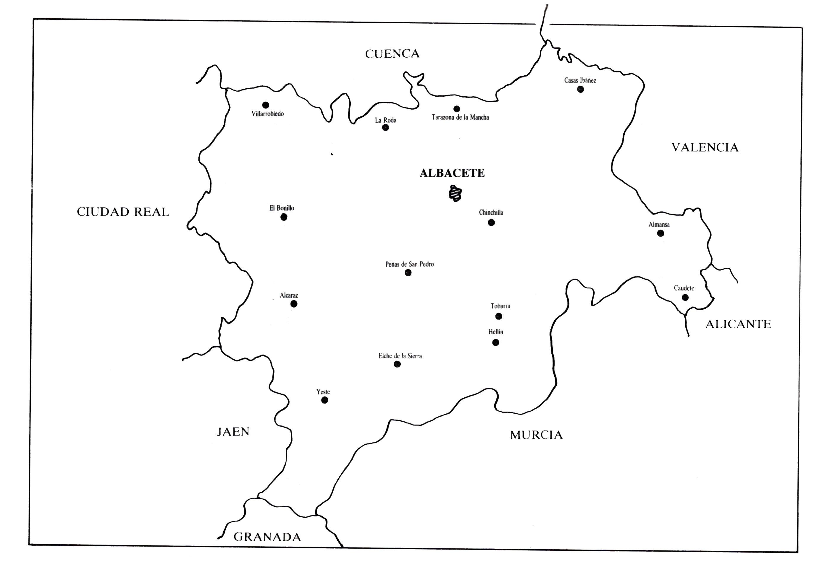 Albacete-metirta.online