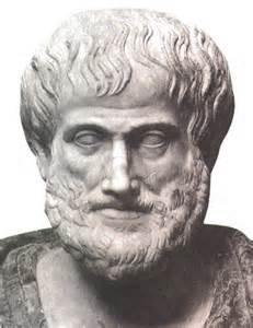 aristoteles-metirta.online