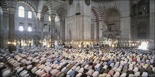 el islam2