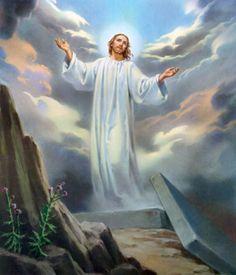 jesus-resucitado-metirta.online