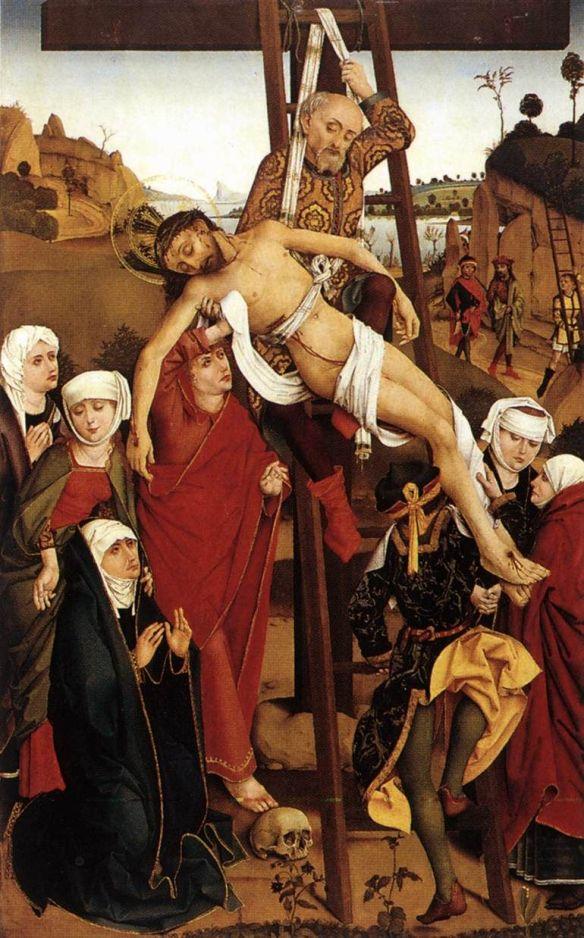 jose-de-arimatea-jesus-metirta.online