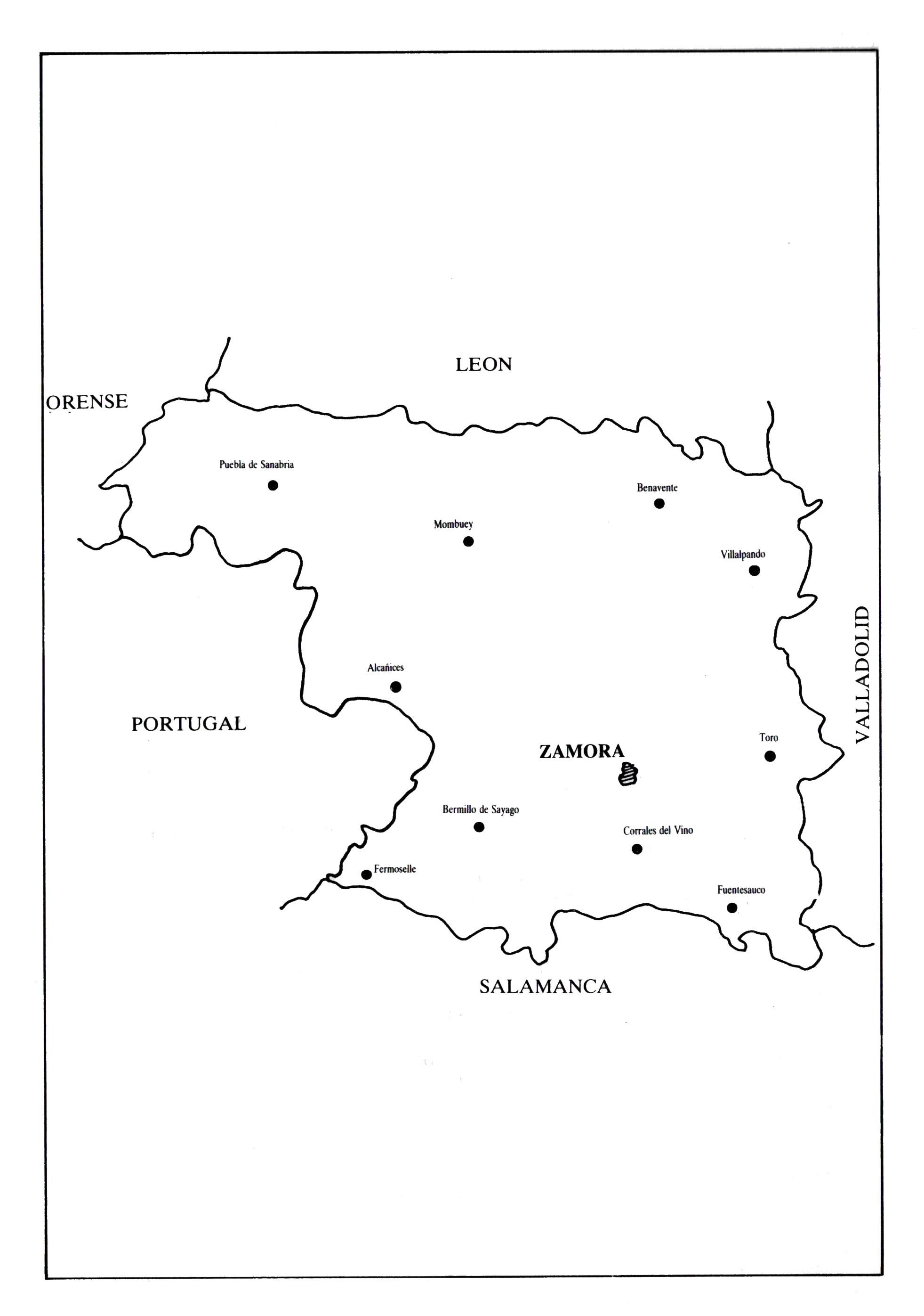 Zamora-metirta.online