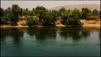 13-El Nilo